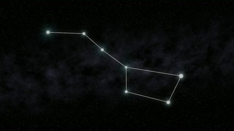 big-dipper-constellation-outlined-space-footage-020124010_iconl.jpeg