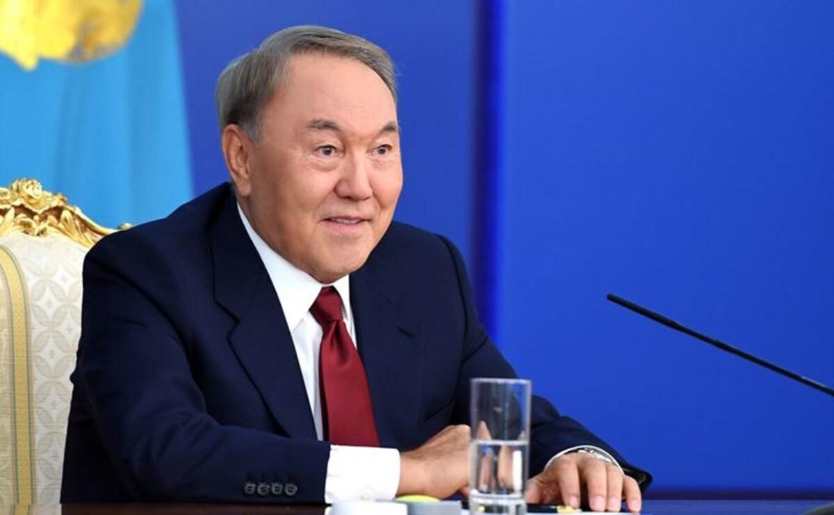 Нұрсұлтан Назарбаев.jpg